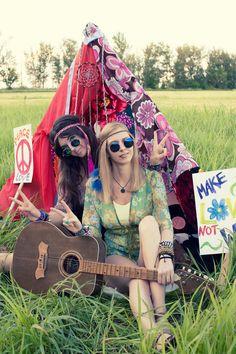 #divat #stílus #szépség #fénykép #lányok #hippi #Budapest