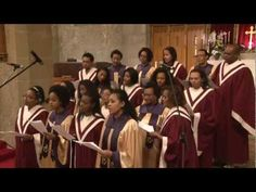 Oromo Evangelical Church of Washington DC. Celebration of Easter Sunday Oromo evangelical Christianity is much influenced by Oromo traditional world view of peace and justice for all ( Nagaa Oromoo) https://www.youtube.com/watch?v=xj0I0Bd_gK0