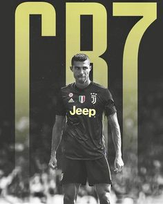 Looking for New 2019 Juventus Wallpapers of Cristiano Ronaldo? So, Here is Cristiano Ronaldo Juventus Wallpapers and Images Cristiano Ronaldo Junior, Cristiano Ronaldo Juventus, Cr7 Ronaldo, Cristiano Ronaldo 7, Neymar Jr, Cr7 Wallpapers, Juventus Wallpapers, Cristiano Ronaldo Wallpapers, Cr7 Juventus