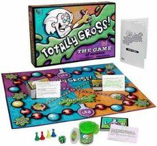 Best Gifts and Toys for 13 Year Old Boys Christmas and Birthdays