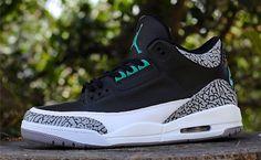 Air Jordans qui sortent