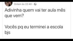 Vem terceirão Levis, Meme, Funny Messages, Chistes, Funny Things, Words, Pranks, The Voice