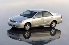 2011 toyota camry owners manual book guide owners manuals pinterest 2002 2006 toyota camry oem service and repair manual fandeluxe Choice Image