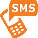 Hesapno.com ücretsiz sms ile paylaşım hizmeti..