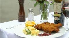 Fertiggerichte - serviert im Restaurant? Immer mehr Convenience-Food in den Küchen im Einsatz - Sehen Sie den Bericht jetzt bei HOTELIER TV: http://www.hoteliertv.net/gastronomie/fertiggerichte-serviert-im-restaurant-immer-mehr-convenience-food-in-den-küchen-im-einsatz/