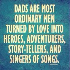 father's day quotation for husband
