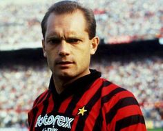 Raymond Colin Wilkins Sport Football, Soccer, Ray Wilkins, Leyton Orient, Queens Park Rangers, Millwall, Crystal Palace, Ac Milan, West London