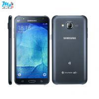 Samsung Galaxy J7 Korean