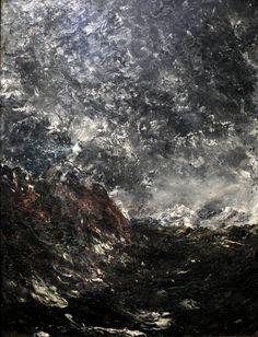 Marine_avec_recif-August_Strindberg-IMG_8230.JPG (3300×4312)