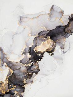 Scenic Wallpaper, Graphic Wallpaper, Aesthetic Iphone Wallpaper, Aesthetic Wallpapers, Alcohol Ink Crafts, Alcohol Ink Art, Flower Backgrounds, Wallpaper Backgrounds, Blue Marble Wallpaper