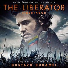 The Liberator / CD 520LIB