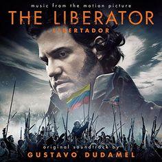 The Liberator / CD 520LIB
