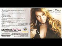 Jenni Rivera - A que no le cuentas Rest In Peace Jenni...12/9/12