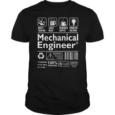 MULTITASKING MECHANICAL ENGINEER PROFESSION T-SHIRT, HOODIE==►►CLICK TO ORDER SHIRT NOW #mechanical #engineer #CareerTshirt #Careershirt #SunfrogTshirts #Sunfrogshirts #shirts #tshirt #tshirts #hoodies #hoodie #sweatshirt #fashion #style