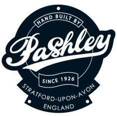 Pashley Cycles is England's longest established cycle manufacturer. Bicycles, tricycles and accessories designed and made in Britain since Pashley Bike, Vintage Ladies Bike, Second Hand Bicycles, Fixed Gear Bike, Cycling Gear, Kids Bicycle, Bike Brands, Road Bike Women, Bike Seat