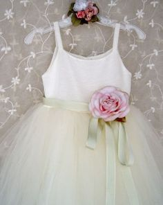 Dancing ballerina couture dress.