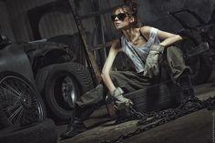 Fotograf *** von Anna Parfenova auf 500px