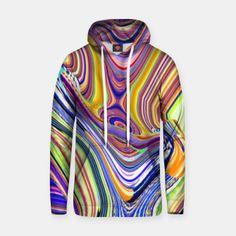 Peipoufanm, Live Heroes Hoodies, Live, Sweaters, Fashion, Moda, Sweatshirts, Fashion Styles, Parka, Sweater