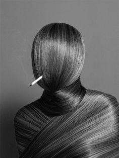 Creative Photo Manipulations by Hugh Kretschmer