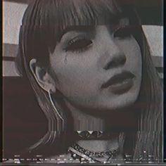 Aesthetic Videos, Blackpink Lisa, Vmin, Video Editing, Queens, Idol, Lily, Cute, Get Skinny