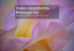 huile essentielle massage sensuel Haute-Garonne
