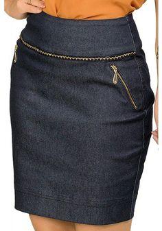 Fashion Hacks Pants 27 Women Skirts That Make You Look Fabulous Fashion Wear, Denim Fashion, Fashion Dresses, 80s Fashion, African Fashion, Korean Fashion, Fashion Tips For Girls, Backless Prom Dresses, Jeans Rock