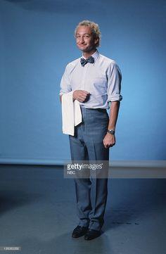 Robert Englund Get premium, high resolution news photos at Getty Images Actors Then And Now, Robert Englund, Jason Voorhees, Sharp Dressed Man, Nightmare On Elm Street, Freddy Krueger, Men Dress, Musicals, Ties