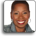 The Power of Radical Forgiveness: How to Forgive Everyone for Everything with Tapping with Iyanla Vanzant