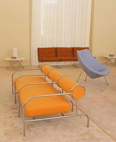 Cheap Home Decor .Cheap Home Decor Design Furniture, Furniture Decor, Furniture Stores, Cheap Furniture, Home Living, Living Room, Cheap Home Decor, Home Remodeling, Interior Architecture