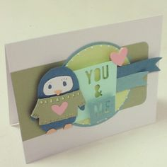 This little cutie from the Best Friends collection is perfect for loving cards, layouts and more. Love Cards, Cute Crafts, Asylum, Be Perfect, Creative Design, You And I, Layouts, Best Friends, Card Making