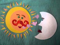 Ejerjicio realizado por Verónica Otto. Quinta Cohorte, 2011. Esta versión del Sol de los Bigotes pertence al disco Barrilete de Canciones de Magdalena Fleit...
