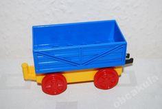 Najlepsze Obrazy Na Tablicy Kid Duplo Czesci 55 Lego Duplo I