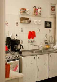 as a college student, this is my kind of style--silly, colorful, and College Kitchen Ideas Pinterest on pinterest country kitchen, pinterest kitchen layout, pinterest kitchen tools, pinterest kitchen backsplash, pinterest kitchen sinks, pinterest kitchen decor, pinterest kitchen countertops, pinterest closets, pinterest kitchen cabinets, pinterest basement remodeling, pinterest recipes, pinterest kitchen inspiration, pinterest kitchen decorating accessories, pinterest kitchen concepts, pinterest kitchen remodel, pinterest mini kitchens, pinterest kitchen organization, pinterest kitchen patterns, pinterest home, pinterest pink kitchens,