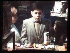 Een cent een cent , nog een smalfilm van ongeveer 30 jaar geleden .
