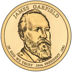 Google Image Result for http://coins.coinupdate.com/wp-content/uploads/2011/01/Garfield.jpg
