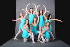 As a member of our competitive dance team students experience life as a professional dancer, touring and performing at various events, venues and competitions throughout Ontario. Our professional dance program provides the opportunity to prepare students for university dance programs, dance competitions or auditions. Competitive Dance, Dance Program, Experience Life, Professional Dancers, Prom Dresses, Formal Dresses, Touring, Ontario, Opportunity