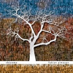 Fabian Almazan - The Elders by Blue Note Records on SoundCloud (Pianist/composer Almazan's compositional voice is unique & complex, I really like his style) Miracle At St Anna, Soul Artists, Cover Art, Past, City Photo, Moose Art, Artwork, Note, Albums