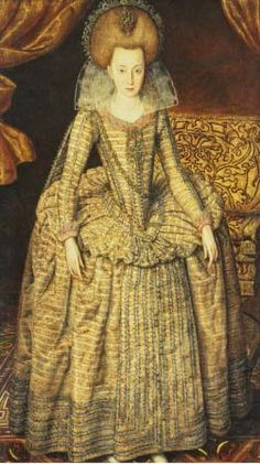 chapter 6 on pinterest  middle ages corset dresses and