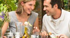Mudar Curar e Comer: Dica - Saiba como controlar o peso...
