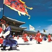 More than Seoul: Travel Weekly