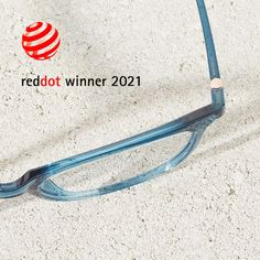(10) Feed | LinkedIn Red Dots, New Construction