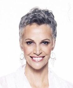 Photos Of Short Haircuts For Older WomenInterior Design Seminar | Interior Design Seminar