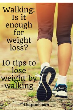 weight lose by walking , walking weight lose tips #weightwatchers #weightlosssmoothiesrecipes
