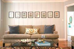 sofa postcards