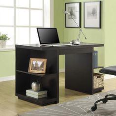 Altra Furniture Hollow Core Desk
