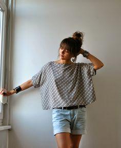 Les Trucs de Tatihou ...: Couture Femmes