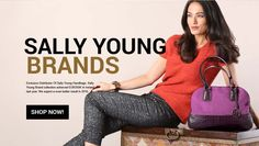 At Acess.ie you can purchase wholesale purses and variety of women items at an exciting price range. Visit: http://www.acess.ie/