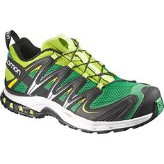 375925 Salomon XA Pro 3D Real Green 48 - http://on-line-kaufen.de/salomon/48-salomon-xa-pro-3d-herren-traillaufschuhe-2