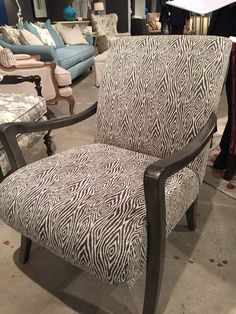 the nikko wing chair in our smx program is available in stock for immediate shipment the fabric is the the finish is java