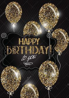 (notitle) The post (notitle) & Zitate Geburtstag appeared first on Happy birthday . Birthday Images, Floral, Happy Birthday Candles, Happy Birthday Celebration, Happy Birthday Wishes Cake, Ucapan Ulang Tahun Islami, Happy Birthday Images, Happy Birthday Son, Kado